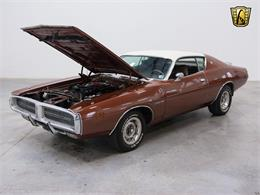 Picture of '71 Charger - $29,995.00 - KEDX