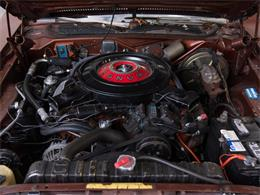 Picture of Classic '71 Dodge Charger - $29,995.00 Offered by Gateway Classic Cars - Milwaukee - KEDX