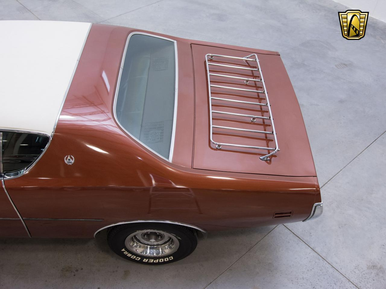 Large Picture of 1971 Dodge Charger Offered by Gateway Classic Cars - Milwaukee - KEDX