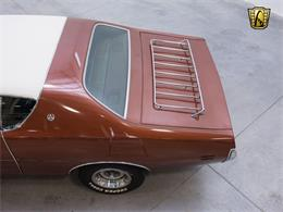 Picture of '71 Dodge Charger - $29,995.00 - KEDX