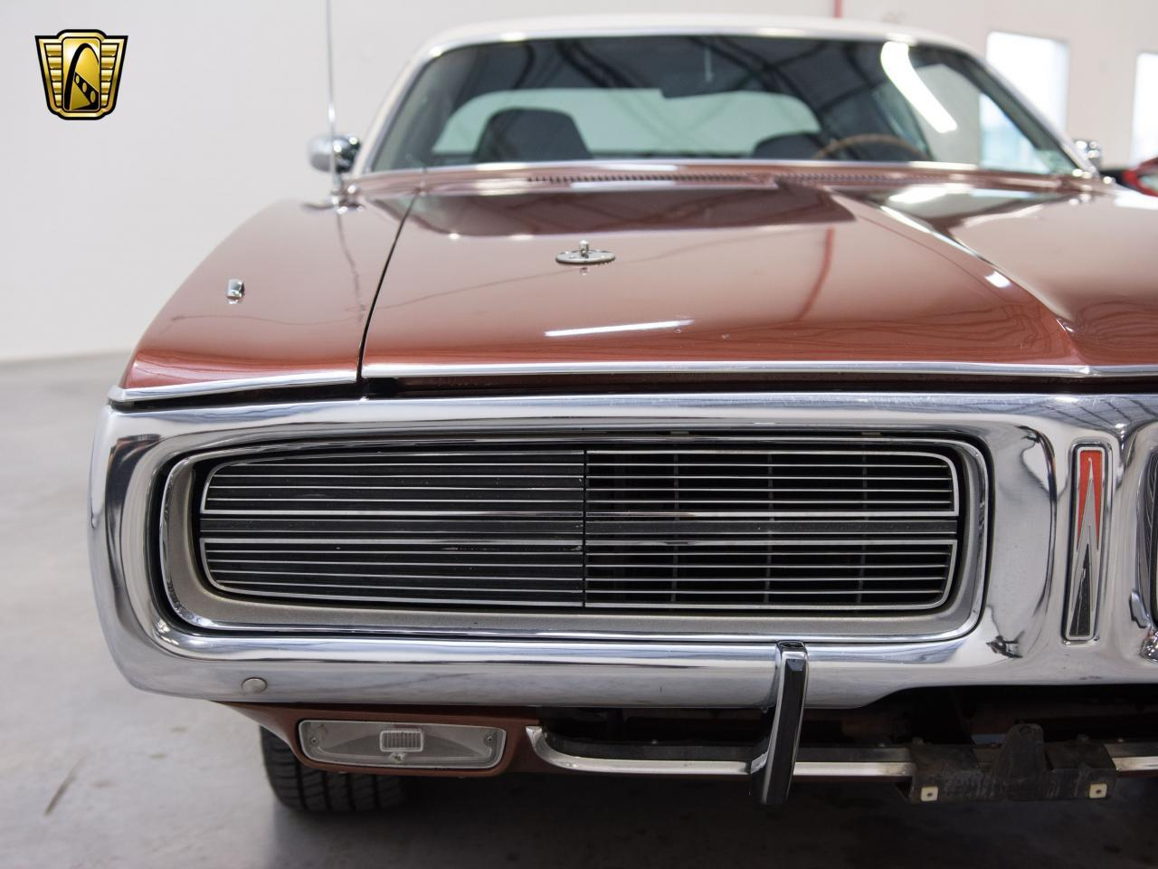 Large Picture of Classic '71 Dodge Charger - KEDX