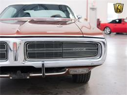 Picture of Classic 1971 Charger - $29,995.00 - KEDX