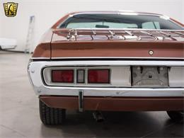 Picture of 1971 Dodge Charger located in Wisconsin - KEDX