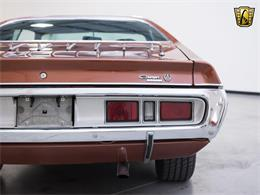 Picture of 1971 Charger located in Kenosha Wisconsin - $29,995.00 - KEDX