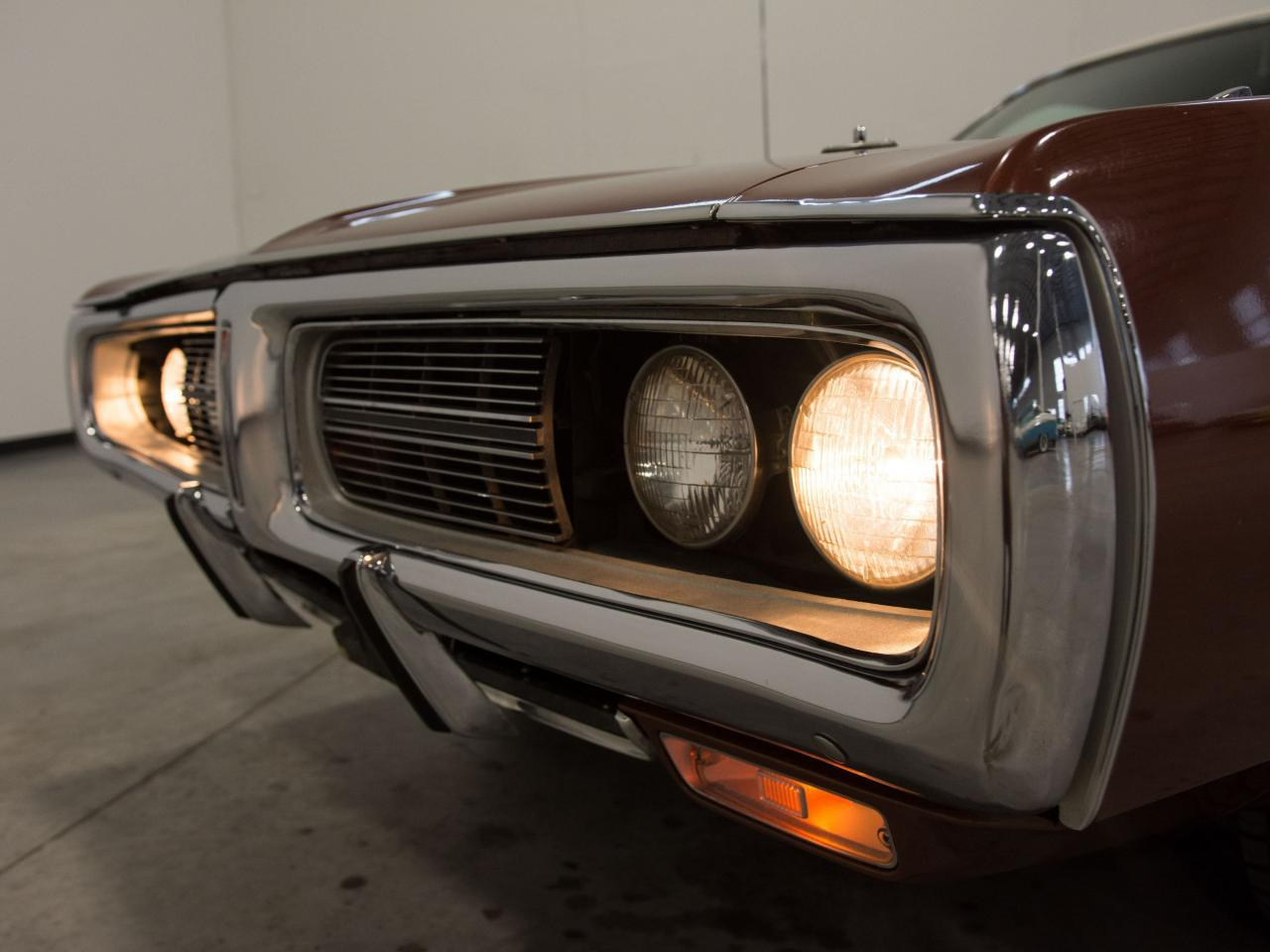 Large Picture of Classic '71 Dodge Charger located in Wisconsin - $29,995.00 - KEDX