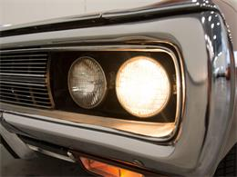 Picture of Classic '71 Dodge Charger located in Kenosha Wisconsin - $29,995.00 Offered by Gateway Classic Cars - Milwaukee - KEDX