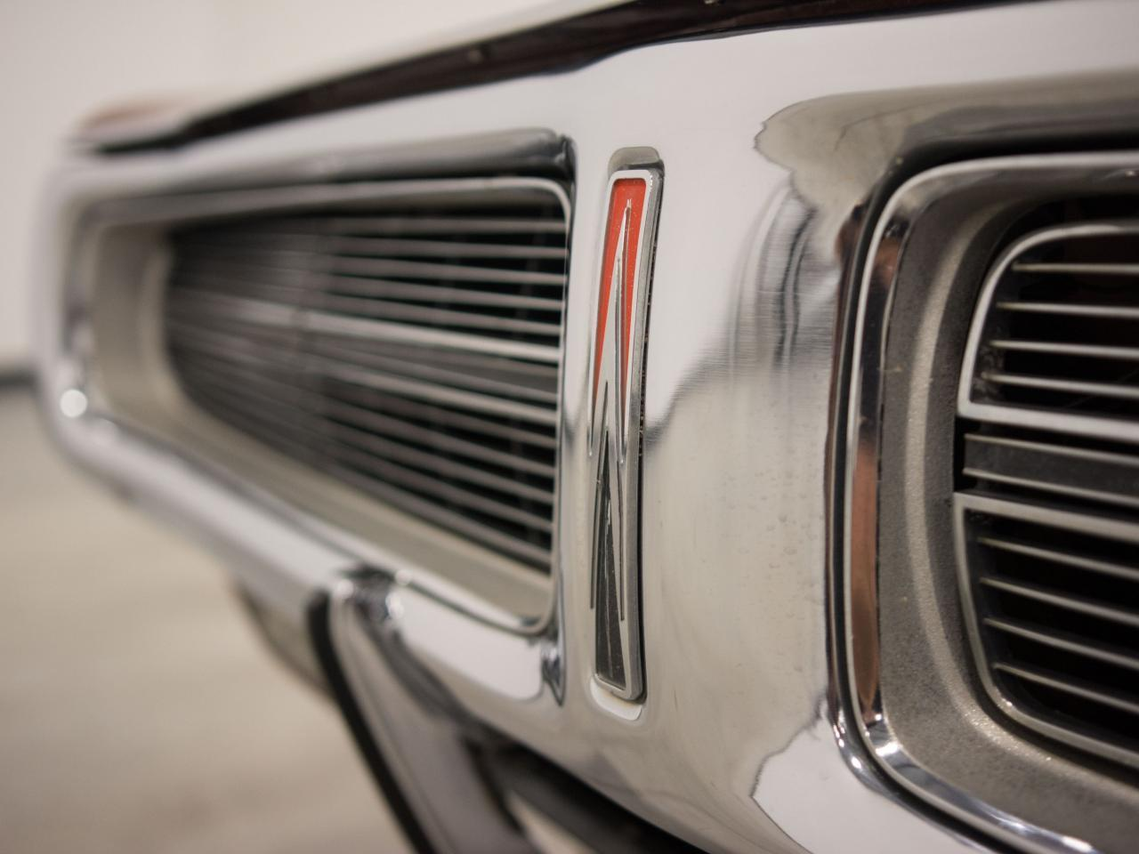 Large Picture of Classic 1971 Dodge Charger - $29,995.00 Offered by Gateway Classic Cars - Milwaukee - KEDX