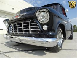 Picture of Classic '55 Chevrolet 3100 located in Florida - KEEE