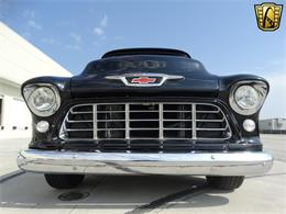 Picture of Classic 1955 Chevrolet 3100 located in Coral Springs Florida - KEEE