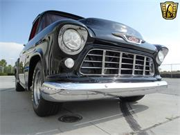 Picture of Classic '55 Chevrolet 3100 located in Coral Springs Florida - $45,995.00 Offered by Gateway Classic Cars - Fort Lauderdale - KEEE