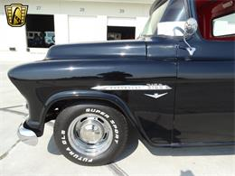 Picture of '55 3100 located in Florida Offered by Gateway Classic Cars - Fort Lauderdale - KEEE