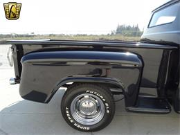 Picture of Classic '55 Chevrolet 3100 - KEEE