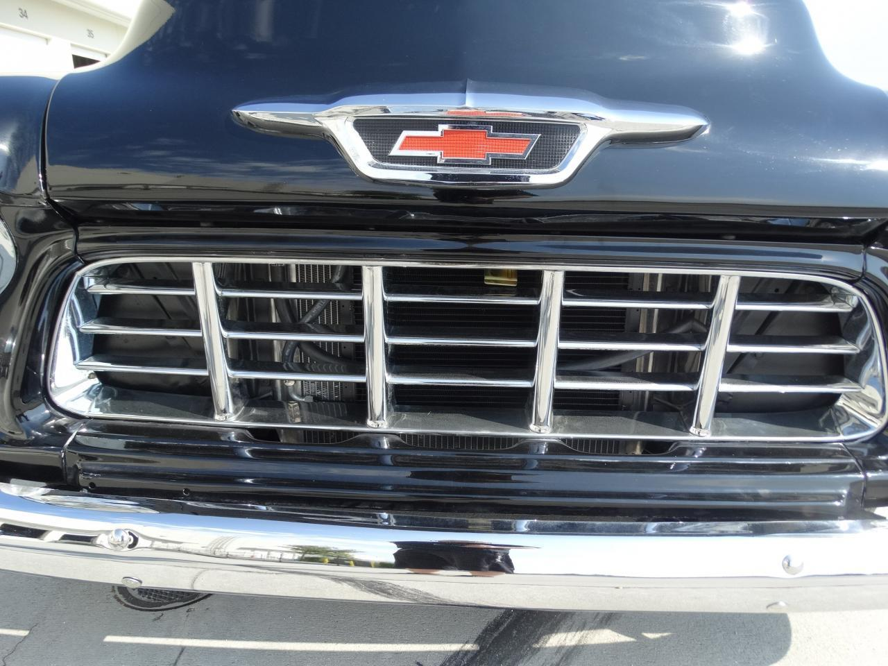 Large Picture of Classic 1955 Chevrolet 3100 - $45,995.00 - KEEE