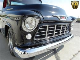 Picture of '55 Chevrolet 3100 located in Florida - $45,995.00 - KEEE