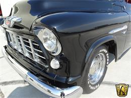 Picture of Classic 1955 3100 located in Florida Offered by Gateway Classic Cars - Fort Lauderdale - KEEE
