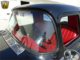 Picture of '55 3100 located in Florida - $45,995.00 Offered by Gateway Classic Cars - Fort Lauderdale - KEEE