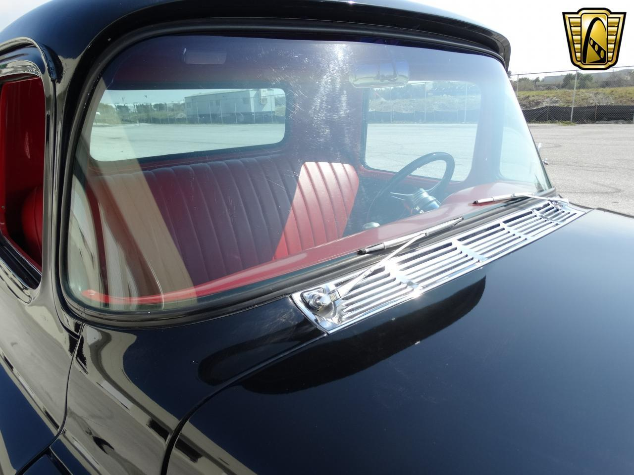 Large Picture of Classic 1955 Chevrolet 3100 - KEEE