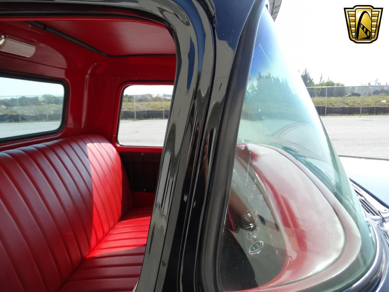 Large Picture of 1955 Chevrolet 3100 Offered by Gateway Classic Cars - Fort Lauderdale - KEEE