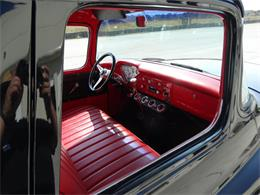 Picture of Classic '55 3100 Offered by Gateway Classic Cars - Fort Lauderdale - KEEE