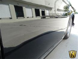 Picture of Classic '55 3100 located in Florida Offered by Gateway Classic Cars - Fort Lauderdale - KEEE