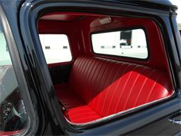 Picture of 1955 Chevrolet 3100 - $45,995.00 Offered by Gateway Classic Cars - Fort Lauderdale - KEEE