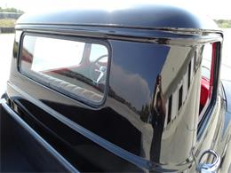Picture of '55 Chevrolet 3100 - $45,995.00 Offered by Gateway Classic Cars - Fort Lauderdale - KEEE