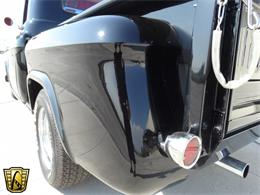 Picture of 1955 3100 - $45,995.00 Offered by Gateway Classic Cars - Fort Lauderdale - KEEE