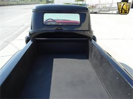 Picture of 1955 Chevrolet 3100 located in Florida Offered by Gateway Classic Cars - Fort Lauderdale - KEEE