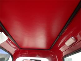 Picture of '55 Chevrolet 3100 located in Coral Springs Florida - $45,995.00 - KEEE