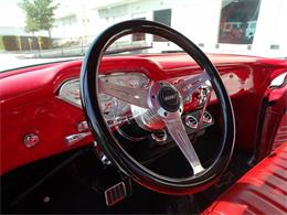Picture of 1955 Chevrolet 3100 located in Coral Springs Florida - $45,995.00 - KEEE