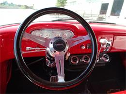 Picture of 1955 Chevrolet 3100 - KEEE