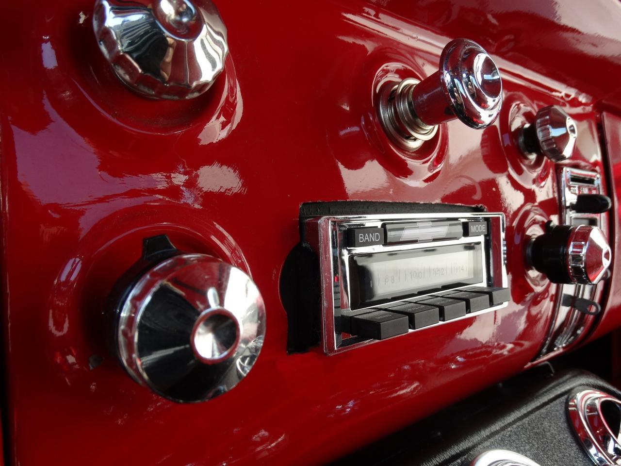 Large Picture of Classic '55 Chevrolet 3100 - $45,995.00 - KEEE