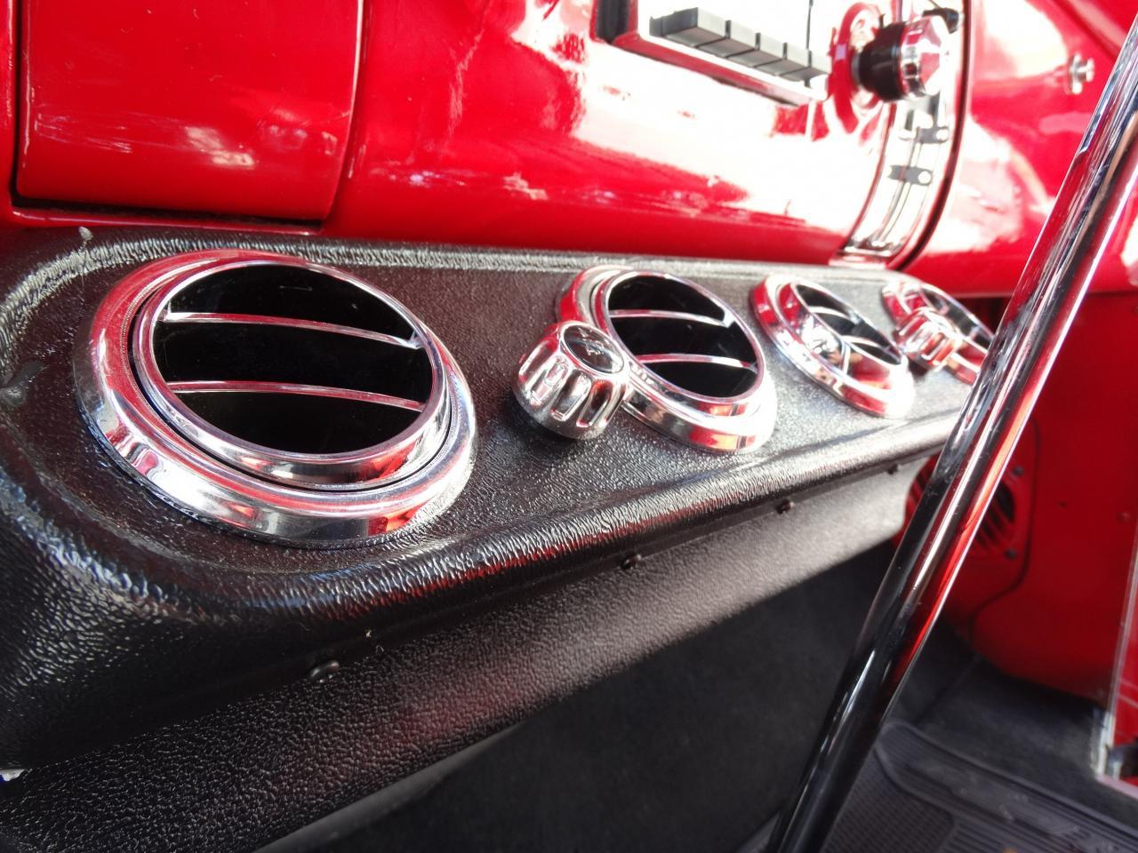 Large Picture of Classic 1955 Chevrolet 3100 located in Coral Springs Florida - $45,995.00 - KEEE