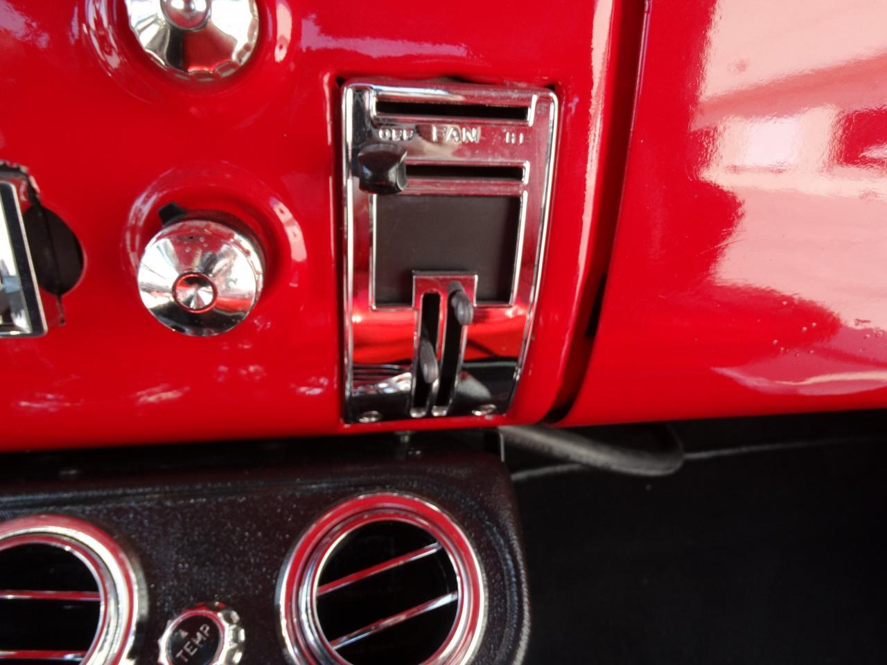 Large Picture of '55 Chevrolet 3100 - $45,995.00 - KEEE