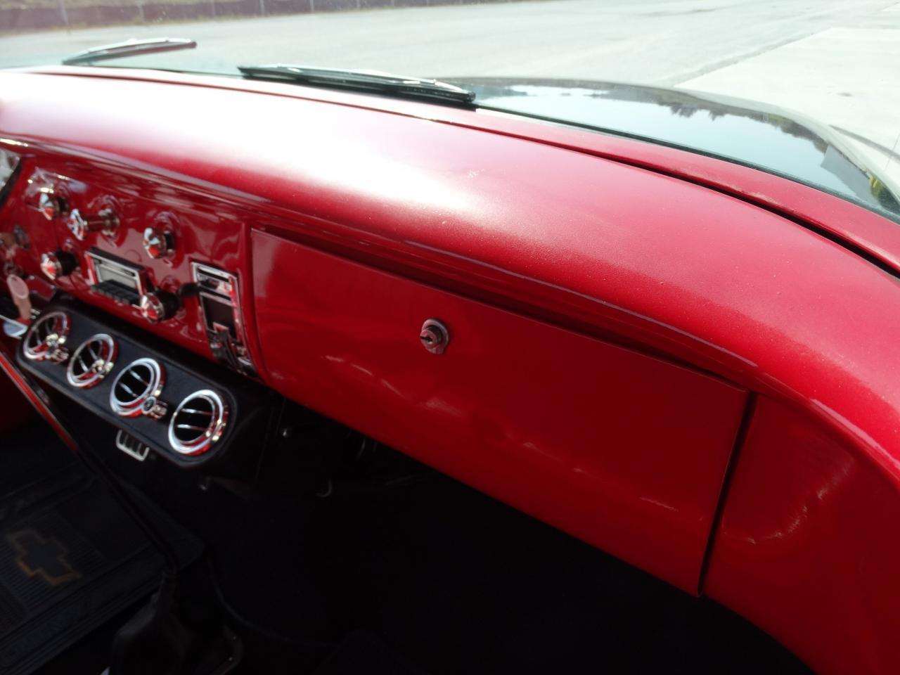 Large Picture of Classic '55 Chevrolet 3100 - KEEE