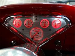 Picture of Classic '55 3100 - $45,995.00 Offered by Gateway Classic Cars - Fort Lauderdale - KEEE