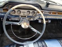 Picture of '60 Bonneville - KEEQ