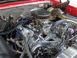 Picture of '66 GTO - KEFE