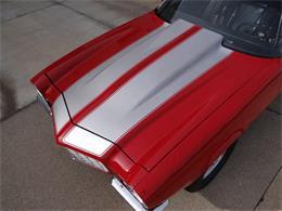 Picture of '73 Camaro - KEFM