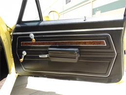Picture of '70 Cutlass - KEFU