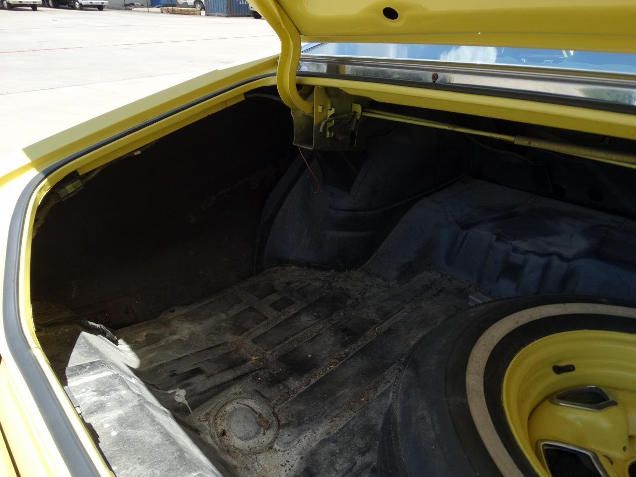 Large Picture of '70 Cutlass - KEFU