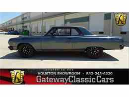 Picture of Classic '65 Malibu - $37,995.00 Offered by Gateway Classic Cars - Houston - KEGG