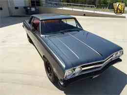 Picture of 1965 Malibu located in Texas Offered by Gateway Classic Cars - Houston - KEGG