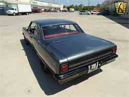 Picture of 1965 Malibu Offered by Gateway Classic Cars - Houston - KEGG