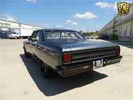 Picture of Classic 1965 Malibu Offered by Gateway Classic Cars - Houston - KEGG