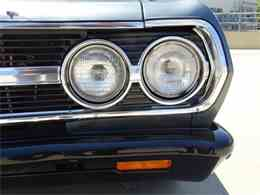 Picture of 1965 Chevrolet Malibu Offered by Gateway Classic Cars - Houston - KEGG