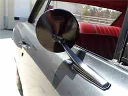 Picture of Classic '65 Chevrolet Malibu - $37,995.00 Offered by Gateway Classic Cars - Houston - KEGG