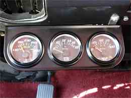 Picture of '65 Chevrolet Malibu located in Texas - $37,995.00 - KEGG