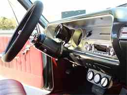 Picture of '65 Malibu located in Texas - $37,995.00 Offered by Gateway Classic Cars - Houston - KEGG