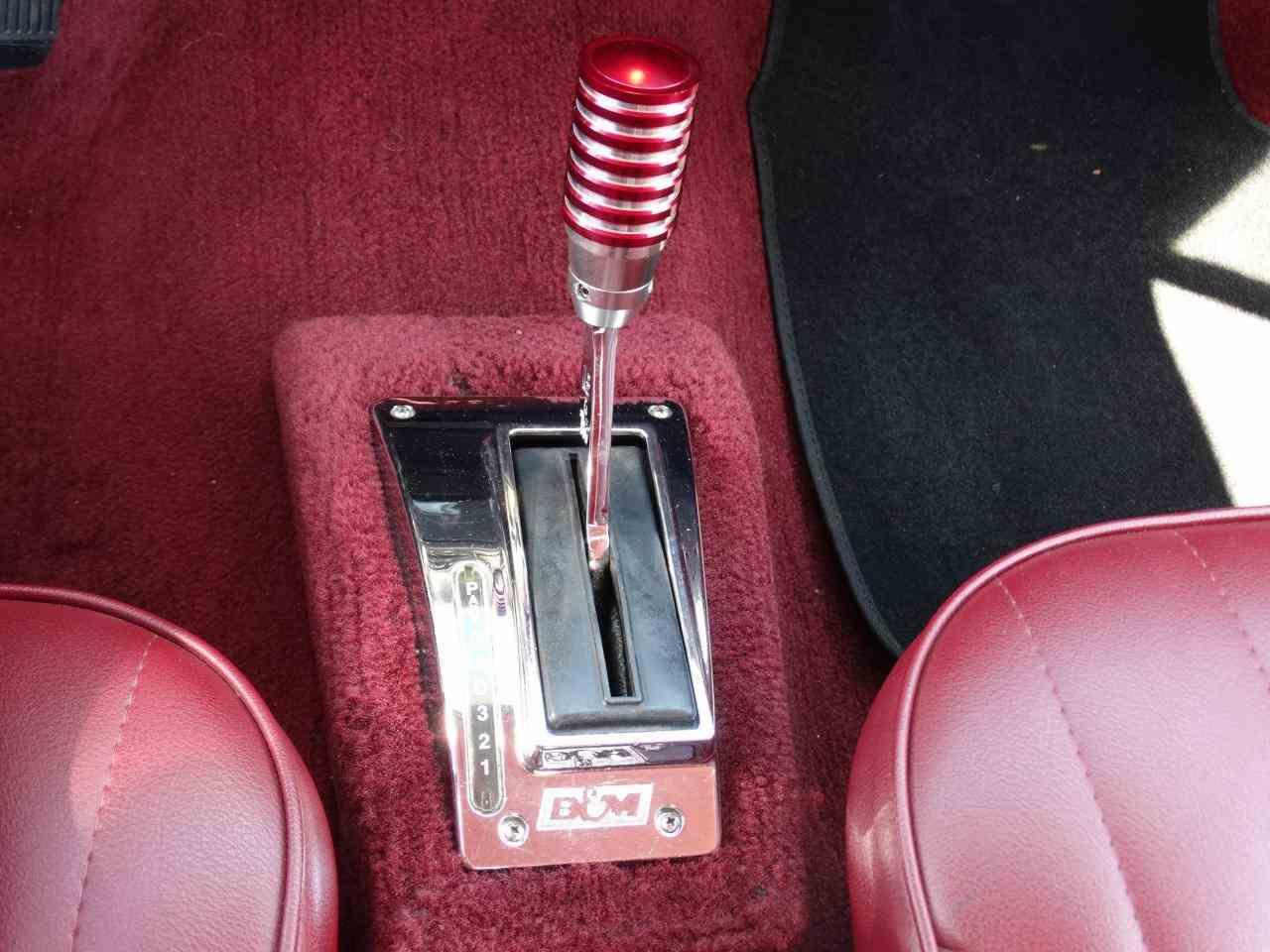 Large Picture of Classic '65 Chevrolet Malibu - $37,995.00 - KEGG